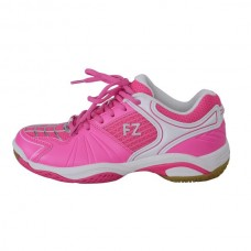Pro Trainer batai W  Pink Glo