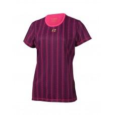 Bergana tee Moteriški marškinėliai