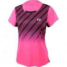 Habibi moteriški marškinėliai Candy Pink