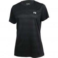 Harami moteriški marškinėliai